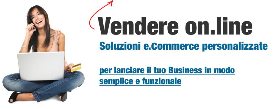 Siti E-Commerce