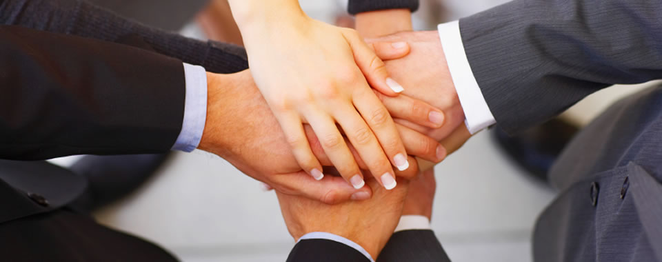 Partner & Outsourcing