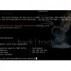 , Crack delle reti wireless (WEP, WPA, WPA2)