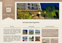 Hotel Fiuggi Terme COM