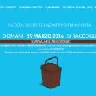 , Analisi di conformità nuovo sito http://www.fiuggisidifferenzia.it/