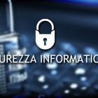 , Sicurezza Informatica