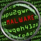 , Allarme phishing in Italia, l'email falsa colpisce 4 persone su 10